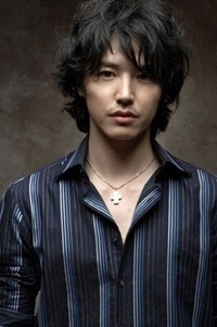 Sang Hyun Yoon