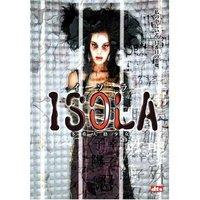 ISOLA - Movie