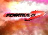 Formula D 2007