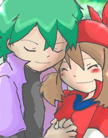 Imagens de Pokémon 177930f5cc260e7e78e22553f9e476ab1229296068_full