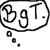 BgT1990