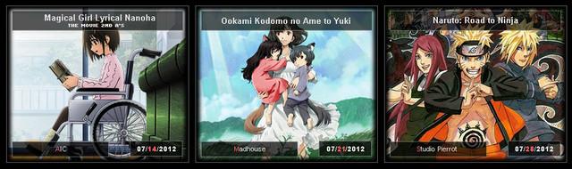 Anime Charts - Page 6 1de7d4913c9c5567467c5b50dfcbc80a1333025216_full