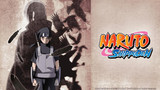 Naruto Shippuden: Season 17