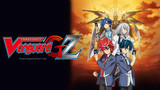 Cardfight!! Vanguard G Z