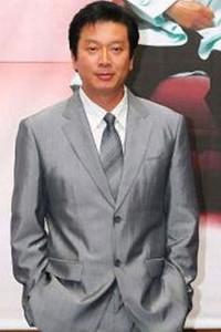 Hyung II Kim