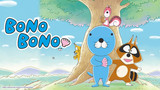 BONO BONO 2nd Season