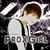 Proxgirl