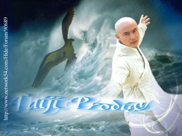 Dicky Cheung Movies Dicky Cheung's Movies