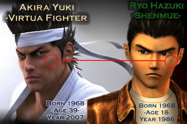 ryoakira