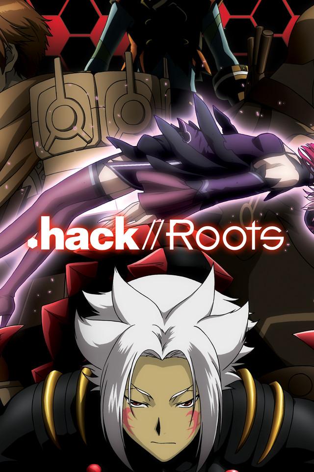 Hack droidvpn root