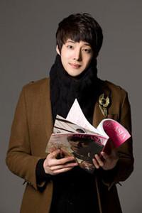 Dong Ho Kang