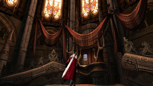 Devil May Cry HD Collection coming to PC, PS4 and Xbox One - Yuri Araujo > Manage Blog
