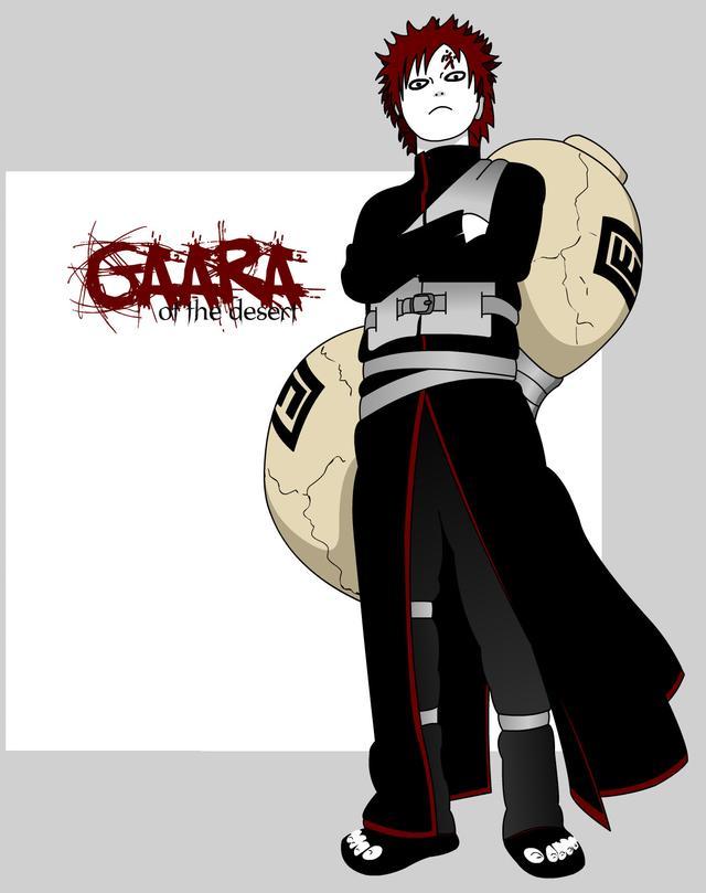 Crunchyroll - Naruto Shippuden Lovers 4ever - Group Info
