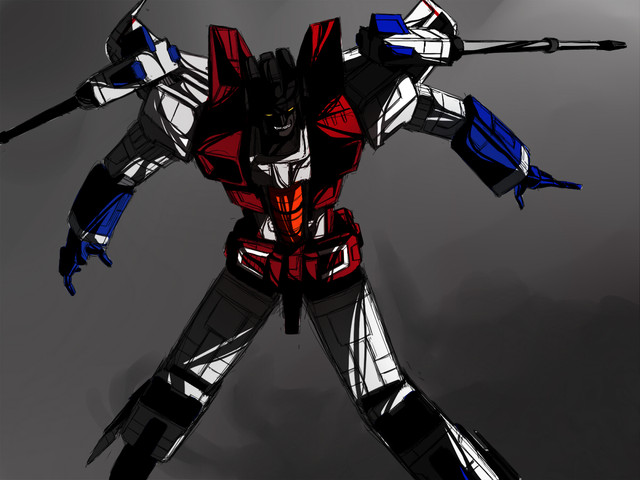 ffstarscream