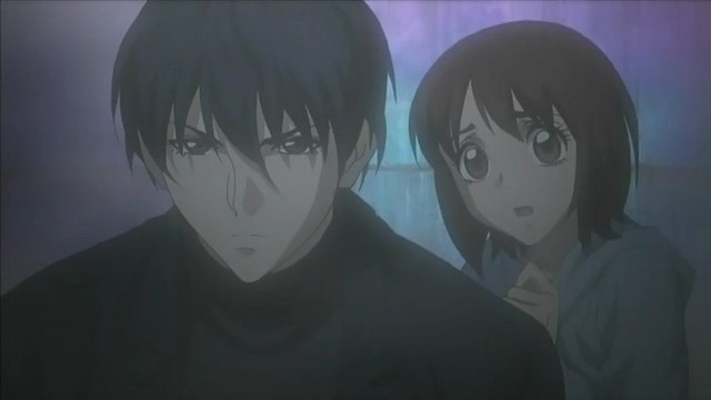 Romance anime for you!: Recomendations 4