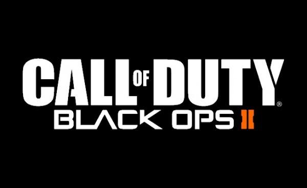 CoD BLOPS logo