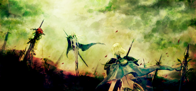 ffclaymore