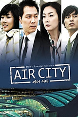 Air City