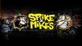 Spike and Mikes Twisted Animation