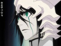 Ulquiorra Cifer