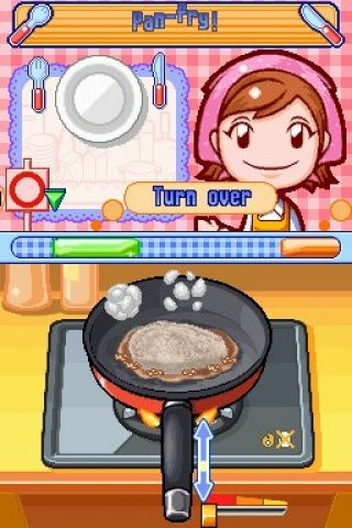 cookingmama