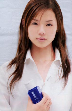 фото yuu konishi