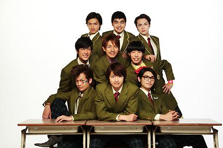 Otsu! Fundoshi Bu! / 2013 / Japonya / Dizi Tan�t�m�