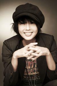 Jin Shil Choi