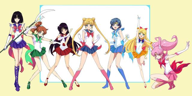 pour les fans de Sailor Moon (parait qu'il y en a...) 53056d6781d1e470dd4e35b9a3eef23a1377742631_full