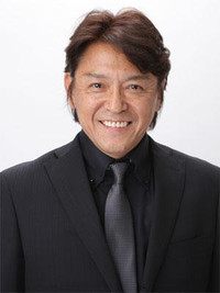 Naoya Uchida