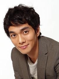 Kyu Han Lee