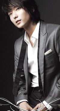 Jun Ki Lee