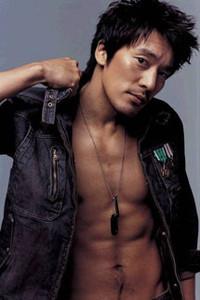 Min Joon Kim