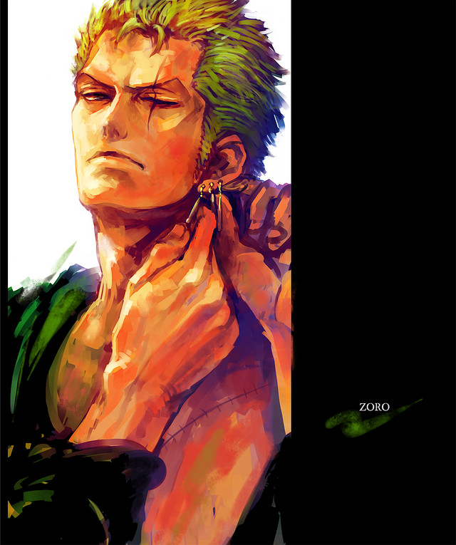 ffzoro