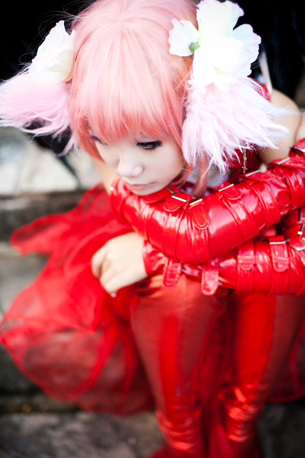 Crunchyroll - Forum - Cosplay Pictures - Page 545 Cosplay Pictures - 웹