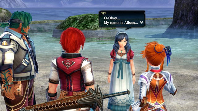 Ys VIII: Lacrimosa of DANA PC Release Date Set