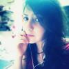 iphotoshop
