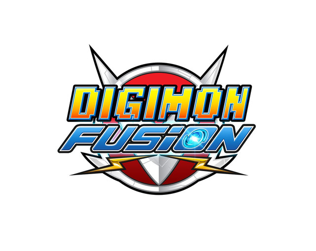 digimon fusion fighters how to use digi alphabet