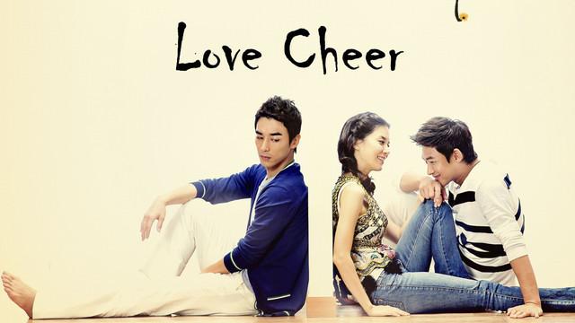 Top 12 The Full Sun Korean Drama Wiki - Gorgeous Tiny