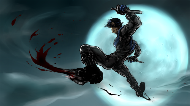 ffnightwing