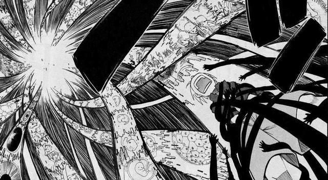 the hero yoshihiko and the demon kings castle crunchyroll