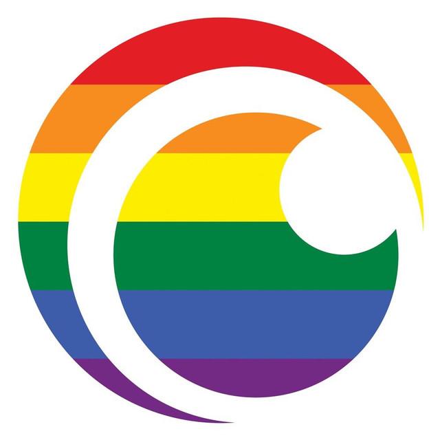 Crunchyroll Logo Images