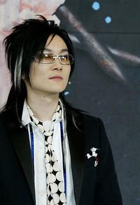 Seo Taiji Receives Tax Evasion Allegations | Soompi