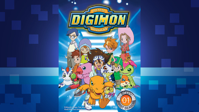 digimon season 1 japanese english subs