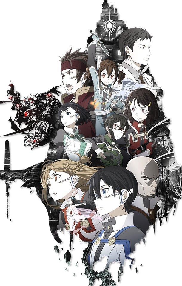 "[خبر] عرض دعائي جديد لفيلم ""-Sword Art Online -Ordinal Scale"" 726ea9673cae3c4981d1d46b7c0eff9f1467591463_full"