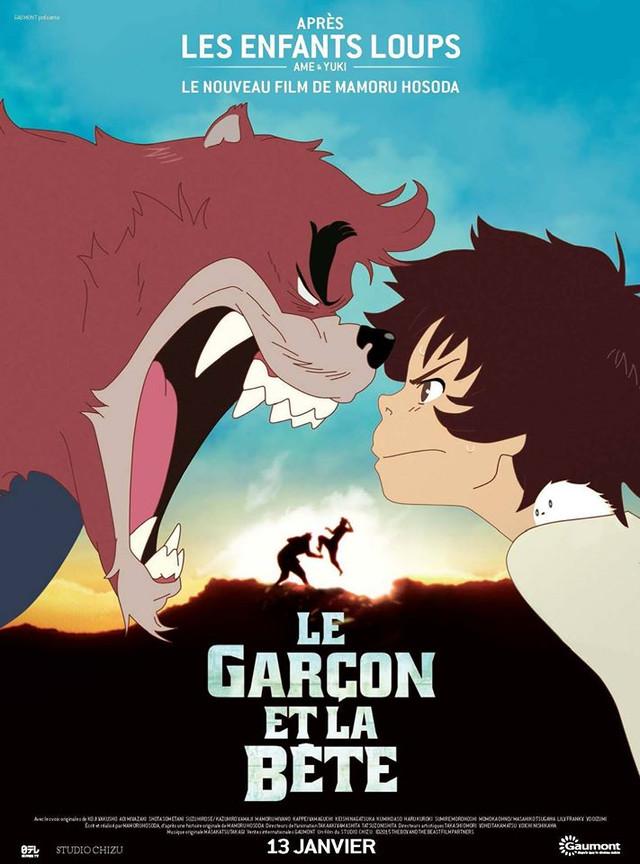 [NEWS] Le garçon et la bête sortie ciné France 13 janvier 749d543146034419b2789dccd34e82d61443649491_full