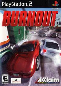 Burnout Series
