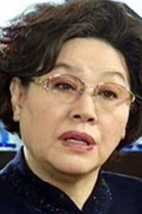 Hyo Jung Ban