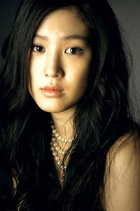 Ryeo Won Jeong