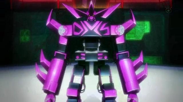 That robot those robots dat robot tournament battle nice mini